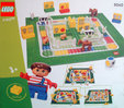 Lego, Lego Education Learning games set... 94...