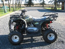 ATV Gepard 150 ccl
