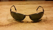 Rayban solbrille