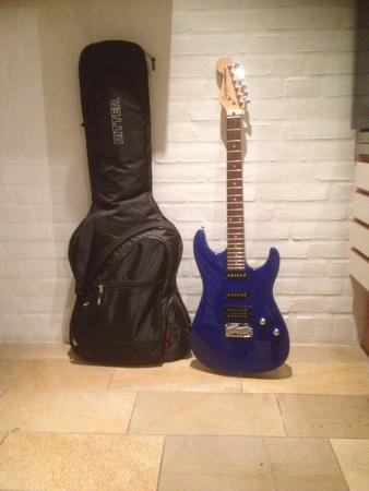 1jpZ8y4Wsnk moreover Similar together with Similar also Search moreover Order g Eg9. on squier showmaster