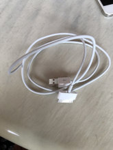 IPhone 4s kabel