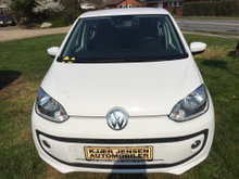 vw move up 65tkm