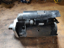 Lucas Starter Ford Essex V6 3.0