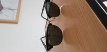 Ray Ban Clubmaster solbriller