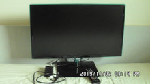 "Samsung 24"" TV LED T"