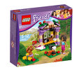 Lego Friends 41031 Andreas bjerghytte