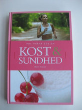 Kost & Sundhed