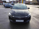 Opel Astra 1,0 Turbo Enjoy 105HK 5d Aut.