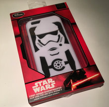 Iphone 6/6s cover STAR WARS