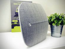 Beoplay A6 Demo