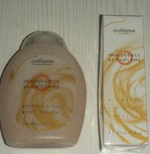 Deodoranter,Eau de toilette / Body polis