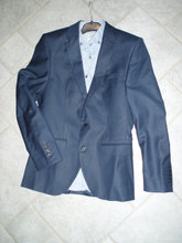 Blazer, Hound superior, str. CL b