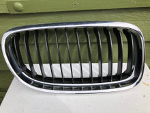 Nyre grill BMW 325i