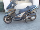 scootere Kymco