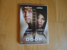 "DVD-film ""The Door"""