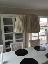 Tine K Home loftslampe str XL