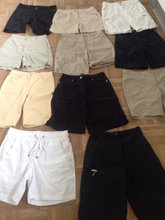 Shorts Esprit, Brandtex mm