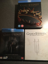Gameogthrones1-2-3
