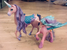 My little pony m. lyd+prinsessehest