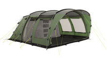 Outwell Signature Denison 500
