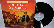 Ralph McTell At The End Of A Perfect Day
