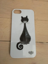 Albert Dubout Iphone cover