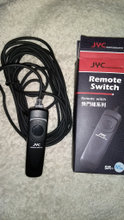 Remote Switch