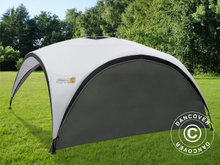 Side til Event Shelter, Coleman, 3,65x3,65