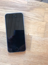 IPhone 5S m 16 GB