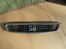 Honda Cevic Front grill