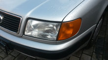 Forlygter Audi 100 C4 /A6