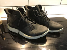 Timberland sneakerboot