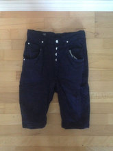 Seje JEFF shorts str: 164