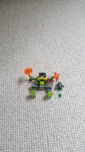 lego power miners 8957