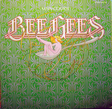 Bee Gees - Main Course