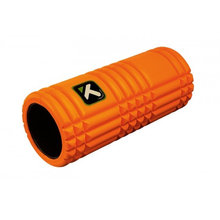 Foam Roller -  Trigger Point The Grid  -