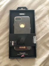 Iphone 7 cover fra REMAX BYD