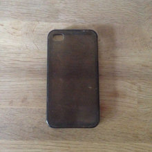 Iphone4cover