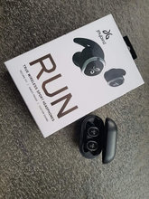 Jaybird Run headset