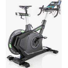 Kettler Racer 9 Indoor bike