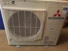 Air Condition Proff