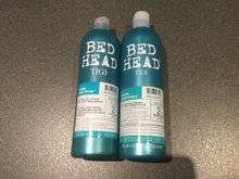 Bed Head Conditioner