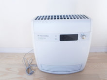 Luftrenser Electrolux Aircleaner