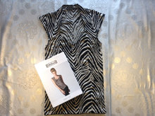 Wolford Zarea top
