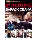 dvd-film(Barack Obama)