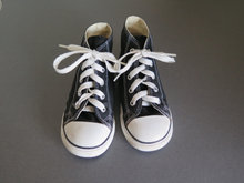 Flotte Converse All Star, str. 26