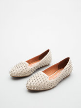 Jeffrey Cambellloafers