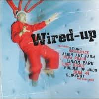 Wired-up
