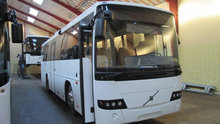 Volvo b7r 8700 35 pers