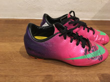 Nike Mercurial str. 32